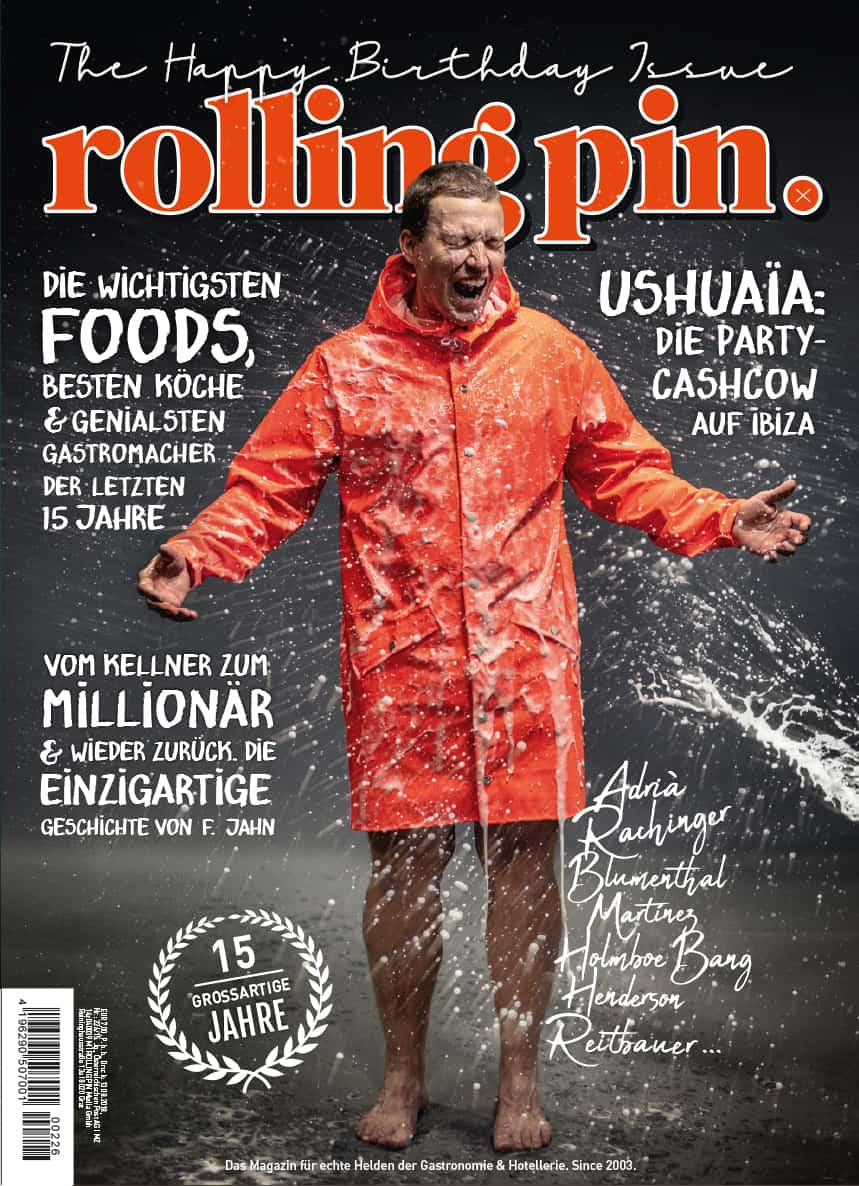 rolling-pin-cover-226