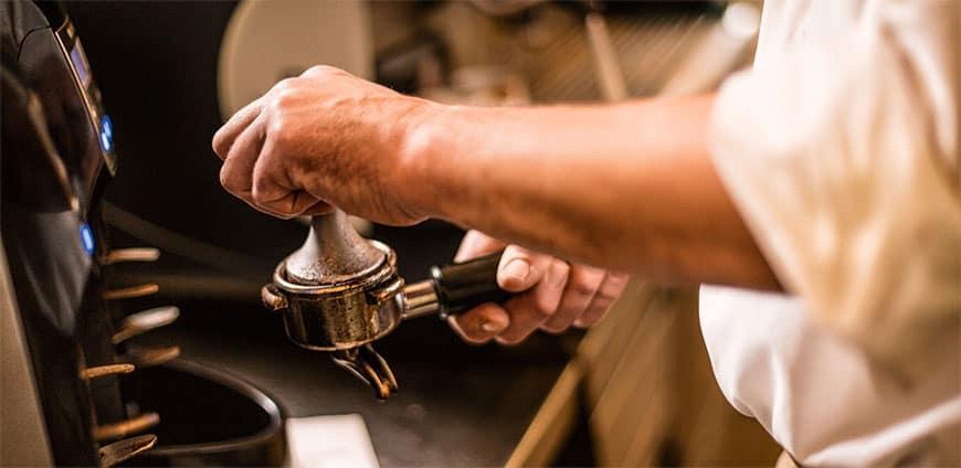 rp204-cafe-englaender-07-slider