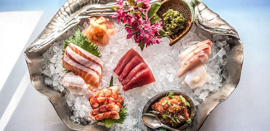 sashimi-platter-im-sexy-fish-inspiration-slider