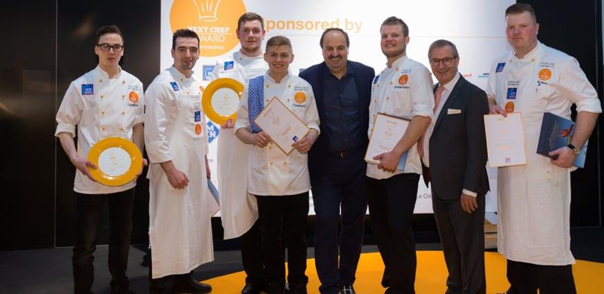 slider_Next-Chef-Award-Challenge-2