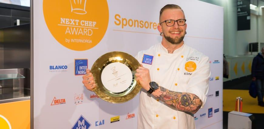 slider_next-chef-award-finale_4