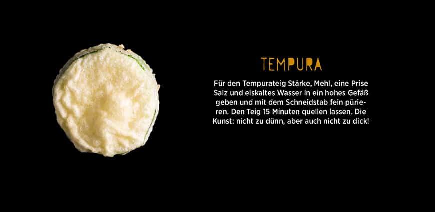 tempura-slider