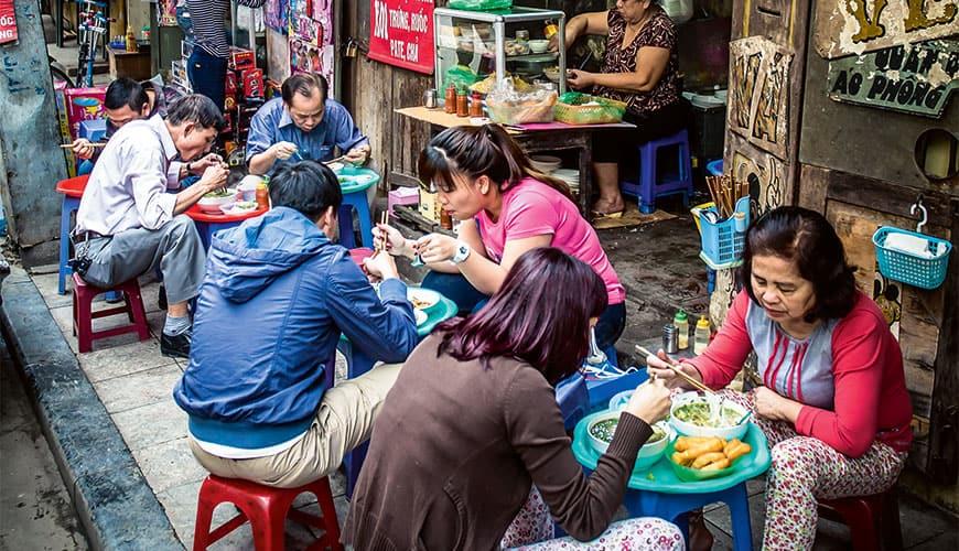 vietnam-slider2