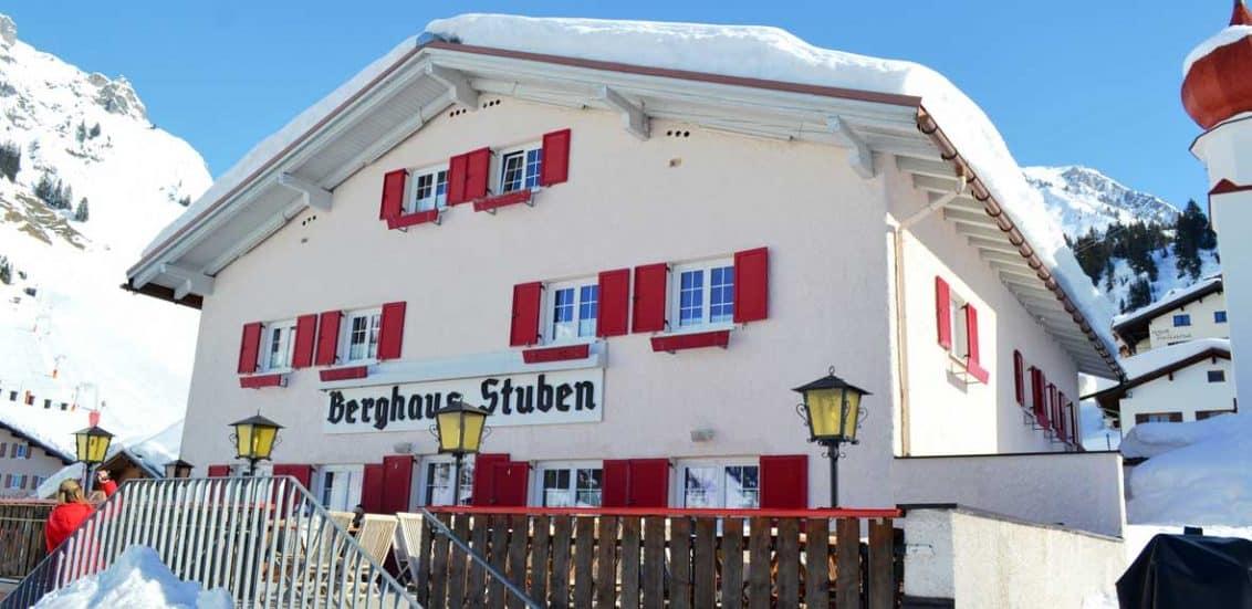 berghaus-slider-1-1132x551