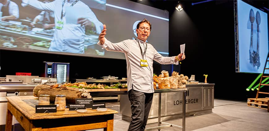 rp238_chefdays_Heinz-Reitbauer_slider