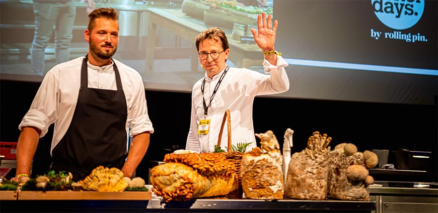 rp238_chefdays_Heinz-Reitbauer_slider5