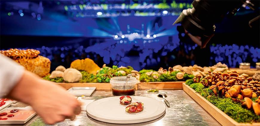 rp238_chefdays_Heinz-Reitbauer_slider6