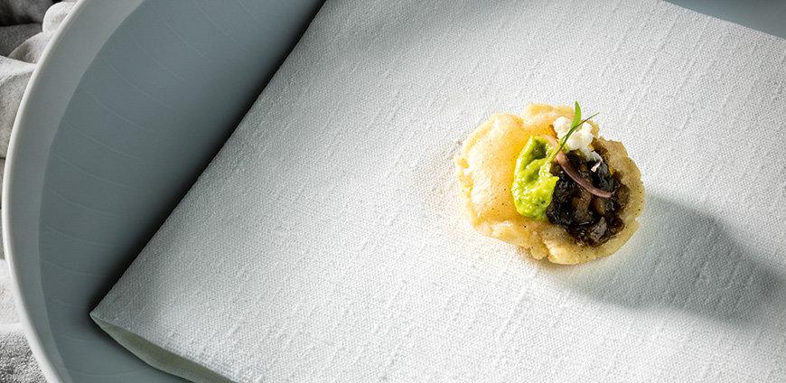rp238_chefdays_lieberman_und_giraldo_slider1