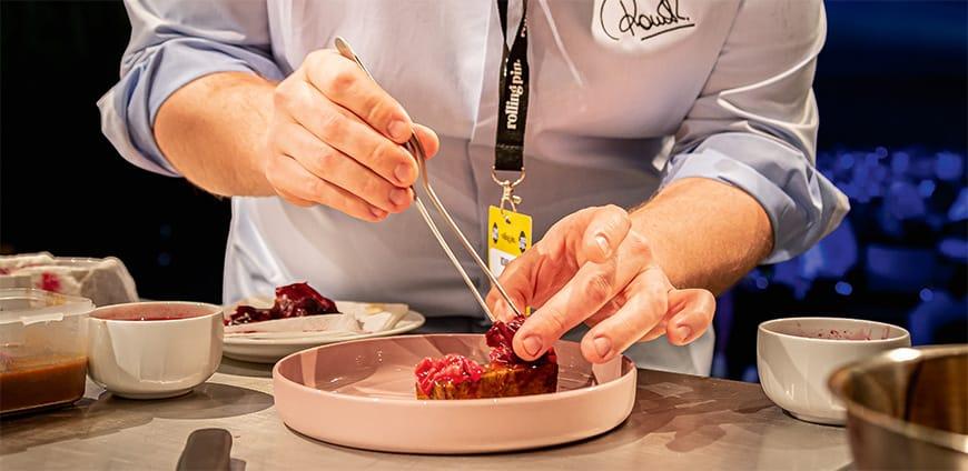 rp238_chefdays_richard_rauch_slider