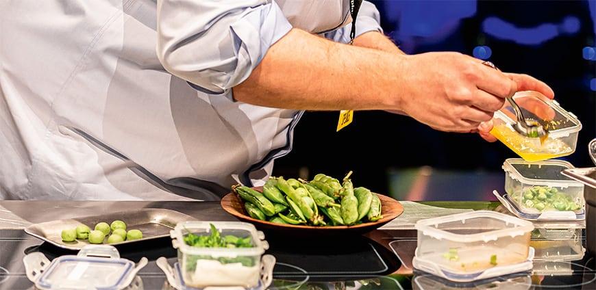 rp238_chefdays_richard_rauch_slider3