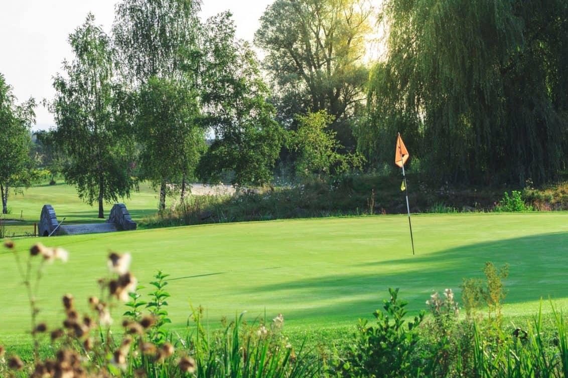 Golfplatz3-1132x754