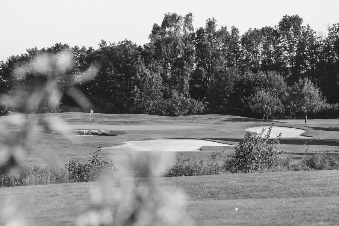 Golfplatz5-1132x754