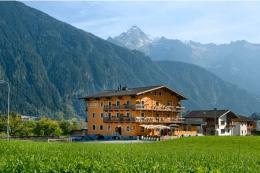Screenshot_2019-10-24-Ferienwohnungen-in-Mayrhofen-Pension-und-Pizzeria-Sidan-260x173