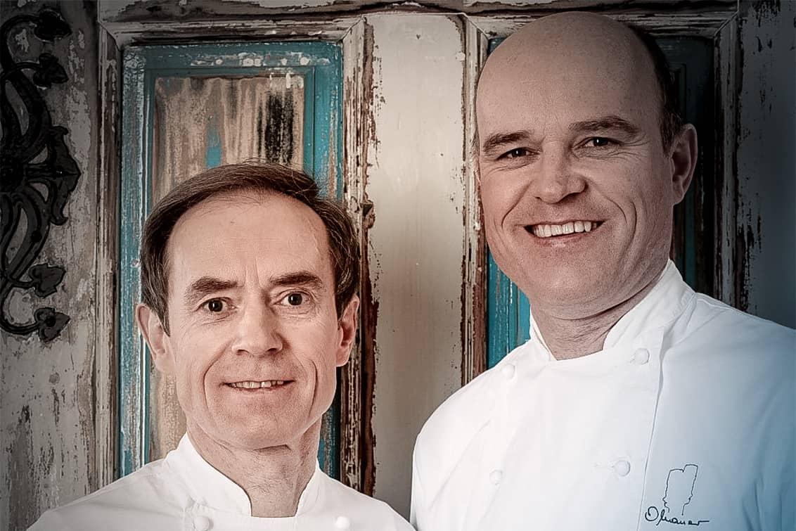 Karl_und_Rudolf_Obauer_Restaurant_Hotel_Obauer-1