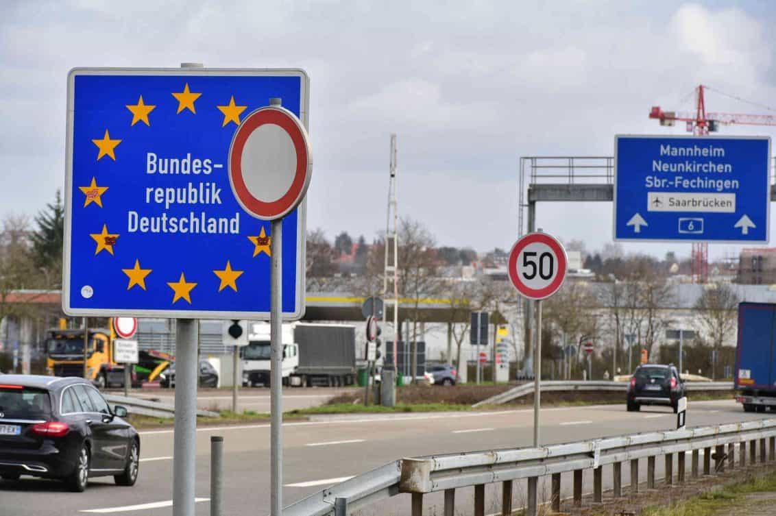 Grenze-Deutschland-Geschlossen-1132x753