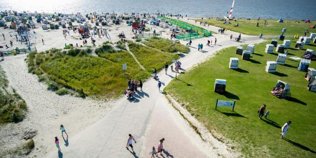Niedersachsen-Tourismus-weiter-im-Aufwaertstrend_mobile_default_2_1@2x