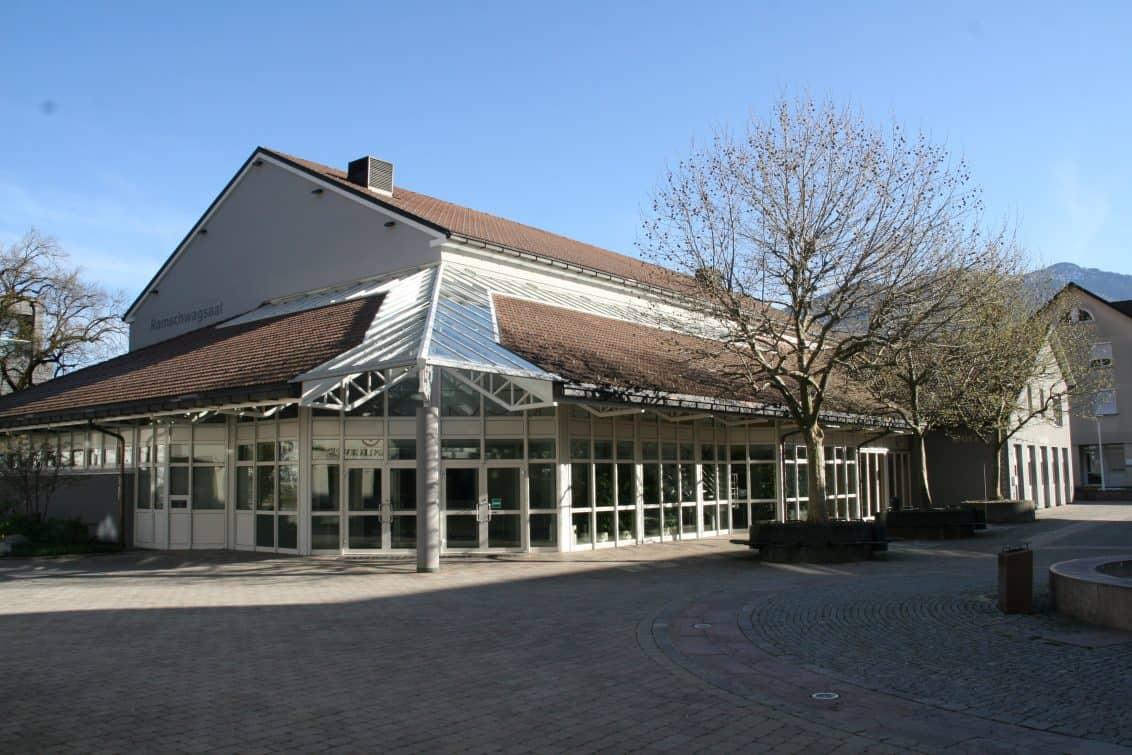 Ramschwagsaal-aussen-1-1-1132x755