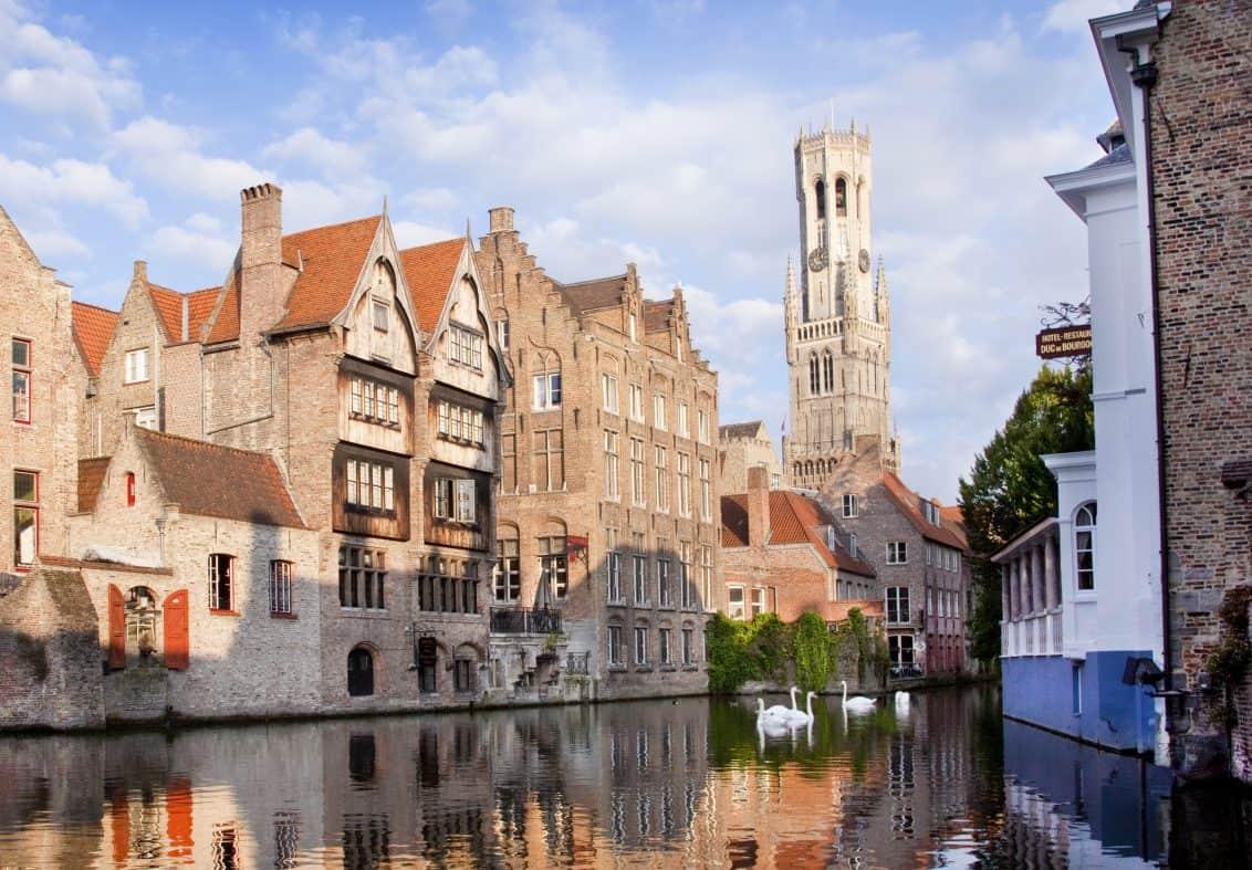Bruges-Rozenhoedkaai-Toerisme-Brugge-©-Jan-DHondt-c-Jan-DHondt-copyright-always-obligatory-1132x787