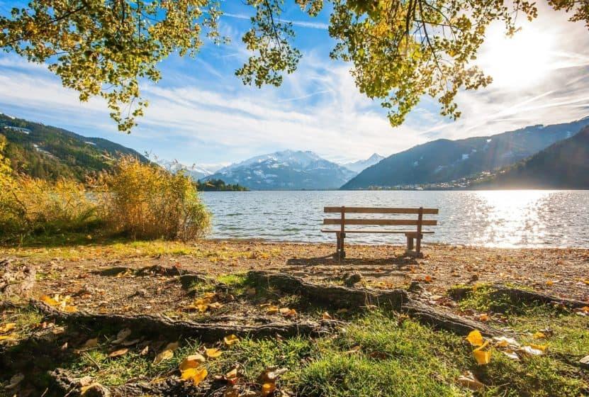 Die-schönsten-Seen-in-Österreich-831x560-1