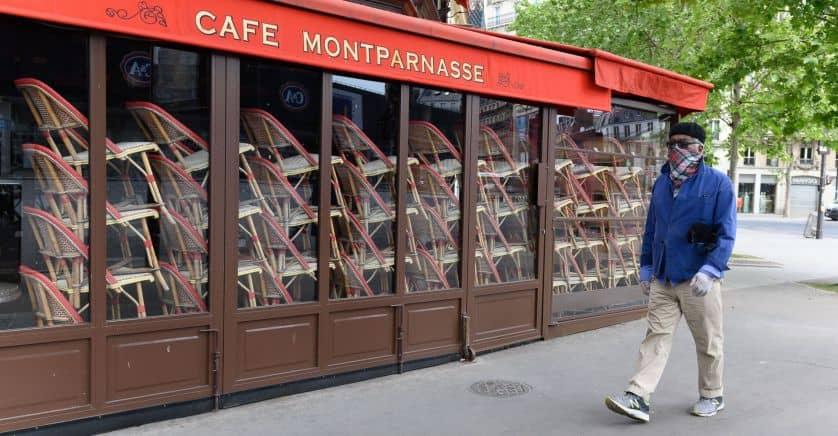 restaurant-paris-geschlossen