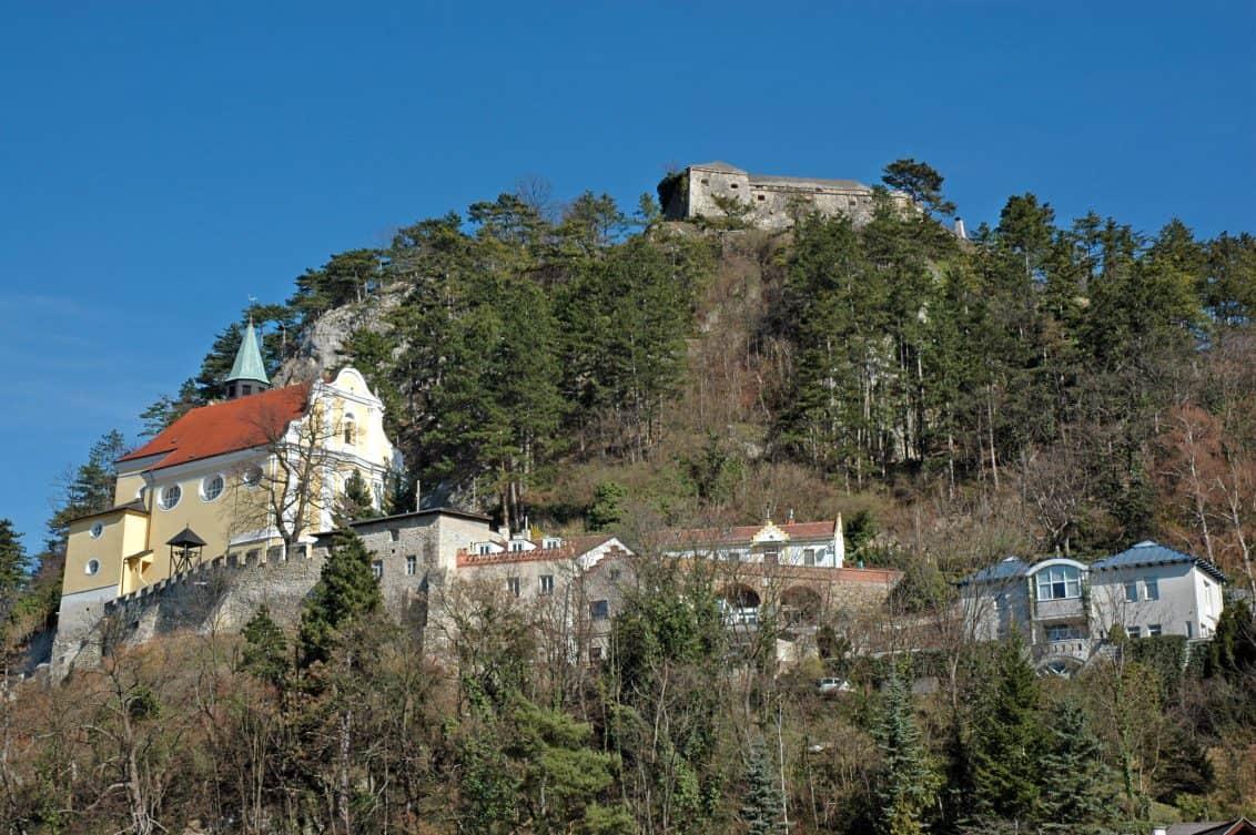 Bergkirche-Sommer-1132x753