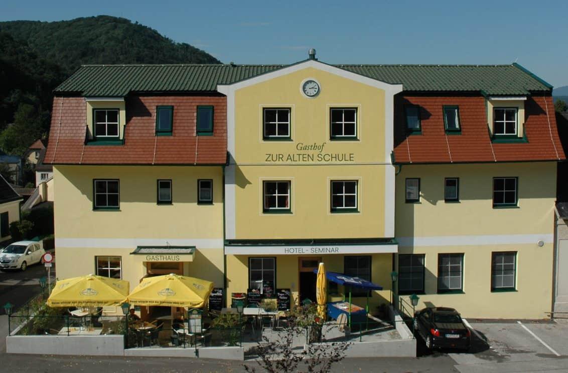 Hotelansicht-1132x745