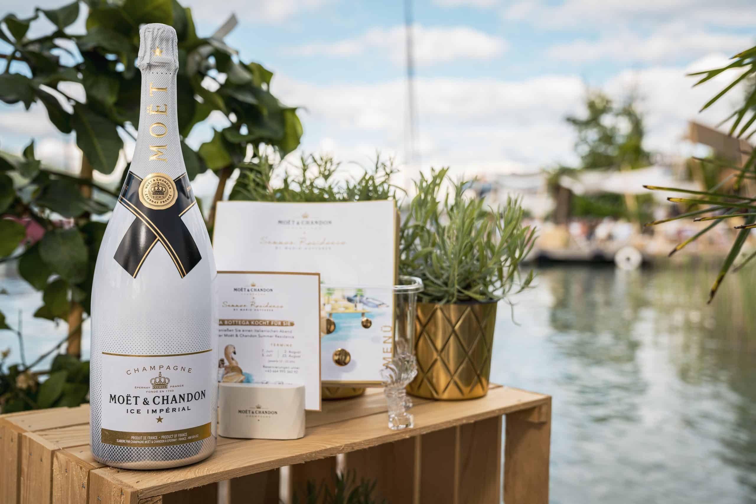 MH-Moet-Chandon-Summer-Residence-2020-06-11_026-scaled