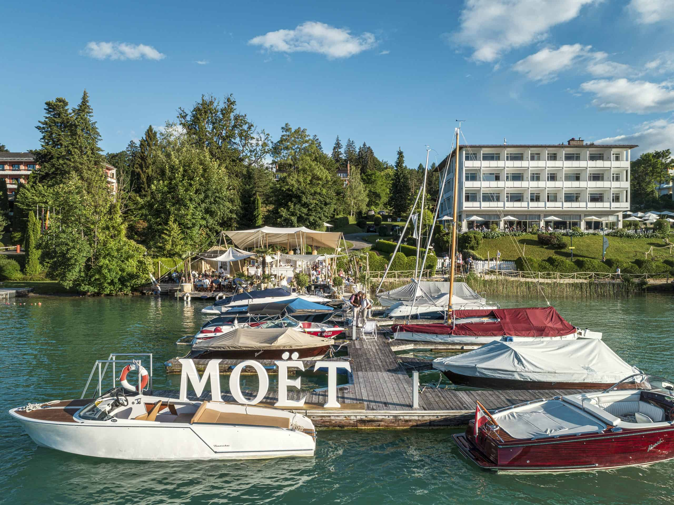 MH-Moet-Chandon-Summer-Residence-2020-06-11_347-scaled