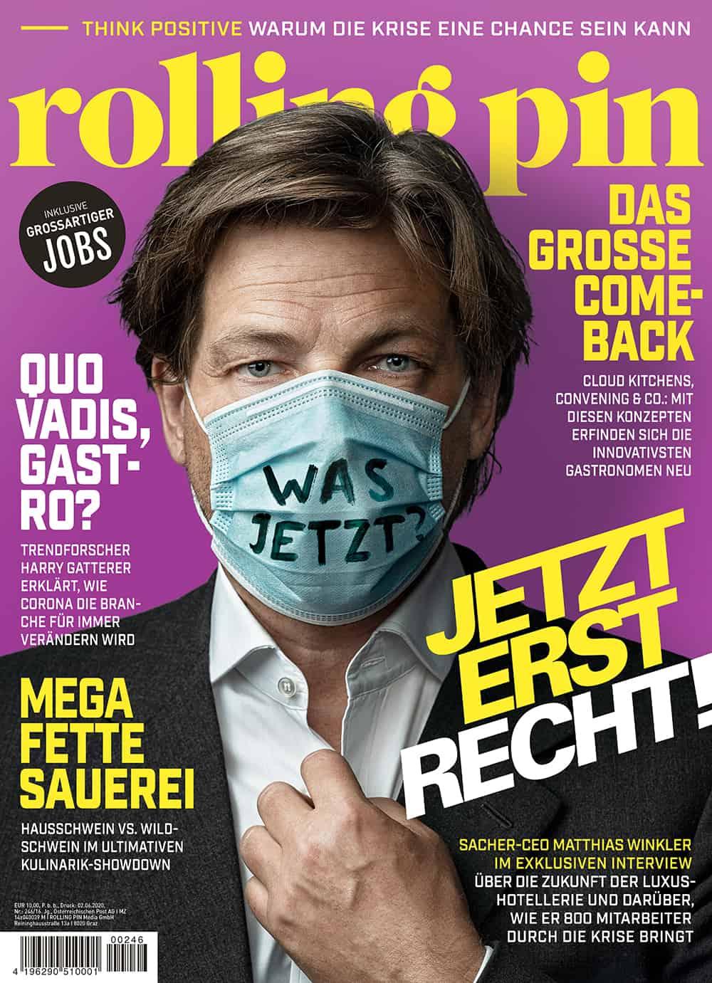 RP246_Cover-Matthias-Winkler