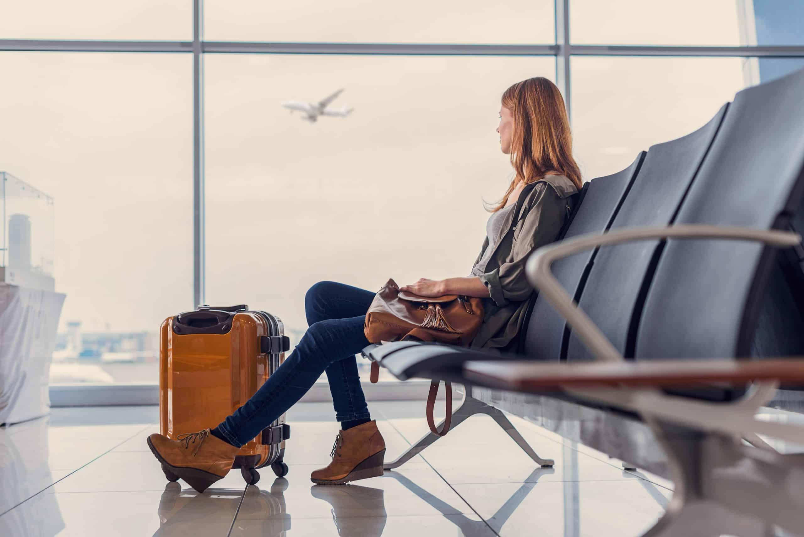 Eu Kommission Reisegutschein