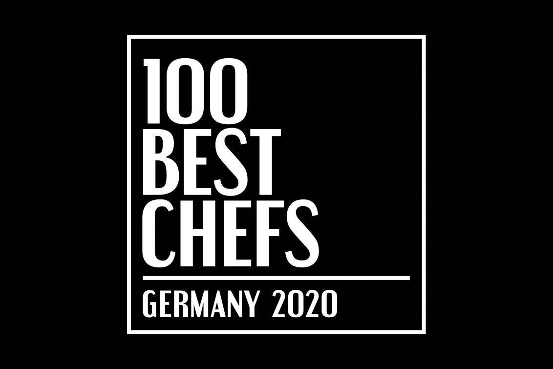 Das sind Deutschlands beste Köche – Rolling Pin
