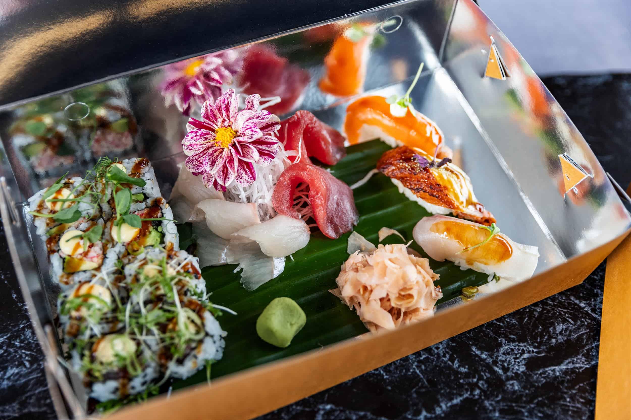 Sushi_Box_cSimoneAttisani
