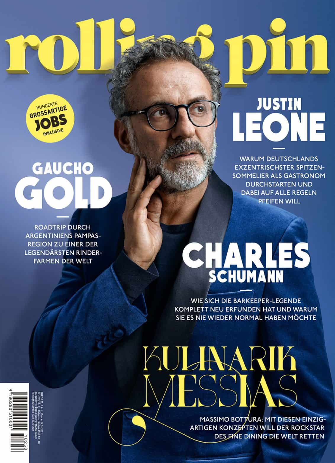 Cover-RP253-Massimo-Bottura-1132x1564