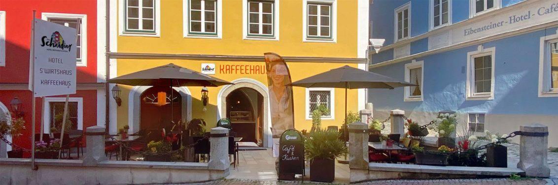 das-schaerding-kaffeehaus-1132x377